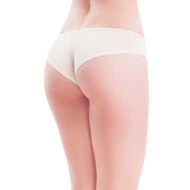 Thumbnail Cellulite Removal